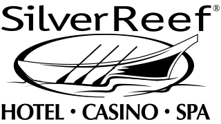 Sliver reef casino iphone gambling real money