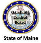 Click here to access State of Maine Gambling Control Board jobs with Casino Careers