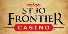 Click here to access St. Jo Frontier Casino  jobs with Casino Careers