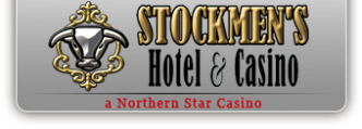 Stockmen's Hotel and Casino