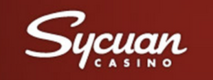 Click here to access Sycuan Casino jobs with Casino Careers