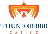 Click here to access Thunderbird Entertainment Center jobs with Casino Careers