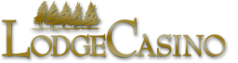 Click here to access Lodge Casino Black Hawk jobs with Casino Careers