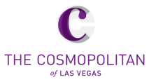 Click here to access The Cosmopolitan of Las Vegas jobs with Casino Careers