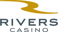 Click here to access Rivers Casino - Pittsburgh jobs with Casino Careers