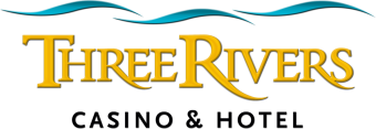 Click here to access Three Rivers Casino  jobs with Casino Careers