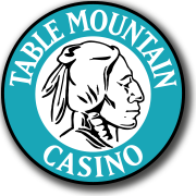 Click here to access Table Mountain Casino   jobs with Casino Careers