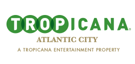 Click here to access Tropicana Casino and Resort  jobs with Casino Careers