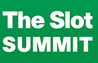 Slot Summit