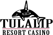 Click here to access Tulalip Resort Casino  jobs with Casino Careers