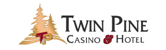 Click here to access Twin Pine Casino & Hotel jobs with Casino Careers
