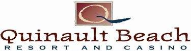 Click here to access Quinault Beach Resort & Casino jobs with Casino Careers