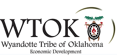 Click here to access Wyandotte Tribe of Oklahoma - Economic Development jobs with Casino Careers