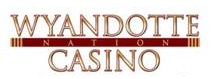 Click here to access Wyandotte Nation Casino jobs with Casino Careers