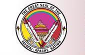 Click here to access Yavapai Apache Nation  jobs with Casino Careers