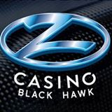 Click here to access Z Casino and Johnny Zs Casino jobs with Casino Careers